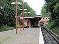 U-Bahnhof Ahrensburg West 7.jpg