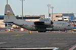 U.S. Air Force, 94-6707, Lockheed C-130H Hercules (17845433664).jpg