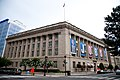 U.S. Chamber of Commerce Building-2.jpg