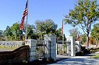 U.S. National Cemetery-New Bern.jpg
