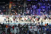 UCI Track World Championships 2020-02-26 201227.jpg