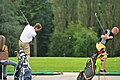UFV golf pro-am 2013 13 (9201767895).jpg