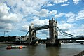 UK London TowerBridge.jpg