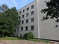 UMCS Instytut Informacji Naukowej i Bibliotekoznawstwa 03.jpg