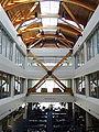 UNBC Library.jpg