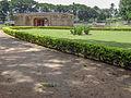 UNDERGROUND SHIVA TEMPLE-Dr. Murali Mohan Gurram (1).jpg