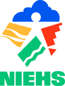 US-NIH-NIEHS-Logo.svg