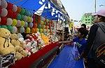 US-ROK celebrate 12th annual Korean American Friendship Festival 151017-F-BX159-004.jpg