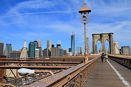 USA-NYC-Brooklyn Bridge1.jpg