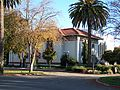 USA-Santa Clara-Agnews Developmental Center-Assembly Hall-1.jpg