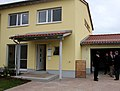 USACE delivers 106 environmentally sustainable townhouses to Ansbach military community (5836016378).jpg