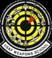 USAF Weapons School - Emblem.png