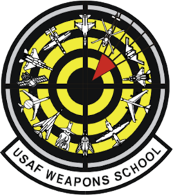 USAF Weapons School - Emblem.png