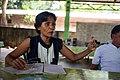 USAID Measuring Impact Conservation Enterprise Retrospective (Philippines; Nagkakaisang Tribu ng Palawan) (26420991888).jpg