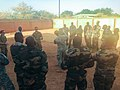 USARAF C-IED support Lake Chad Basin (LCB) partner nations by saving lives 170126-A-ZZ999-005.jpg