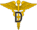 USA - Army Medical Dental.png