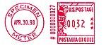 USA meter stamp SPE-JA3.2.jpg