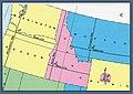 USBLM meridian map Idaho.jpg