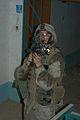 USMC-050616-M-0245S-009.jpg
