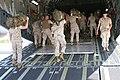 USMC-070519-M-4855P-001.jpg
