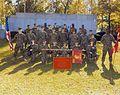 USMC-071213-0-9999X-001.jpg