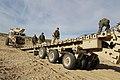 USMC-110301-M-LV138-838.jpg