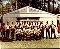 USMC-19830910-0-9999X-001.jpg