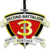 USMC - 2nd Battalion 3rd Marines.png