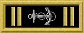 James Iredell Waddell - Image: USN lt rank insignia