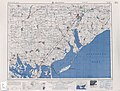 USSR map NL 36-6 Melitopol'.jpg