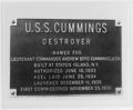 USS Cummings - 19-N-16356.tiff