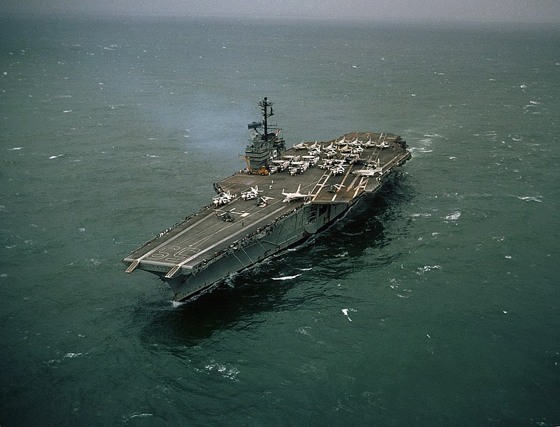 786px-USS_Forrestal_about_one_month_after_1967_fire.jpg
