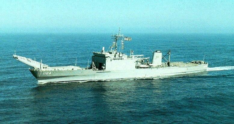 USS Frederick;1016118402