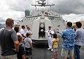 USS Freedom at Pearl Harbor DVIDS294957.jpg