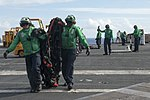 USS George Washington operations 150609-N-YD641-304.jpg
