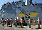 USS Green Bay CPO pinning ceremony 140916-N-BB534-212.jpg