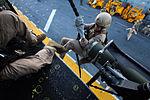 USS Iwo Jima (LHD 7) 150126-M-QZ288-039 (15793181594).jpg