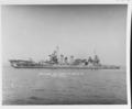 USS Quincy (CA-39) - 19-N-30731.tiff