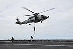 USS Theodore Roosevelt operations 150322-N-ZF498-362.jpg