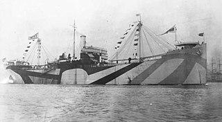 USS <i>Zaca</i> (ID-3792)