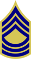 US Army 1948 MSGT Combat.png