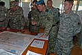 US Army 51162 Third Army partners with Kazakhstan Army.jpg