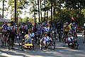 US Army 53375 Wounded Warrior Bike Ride.jpg