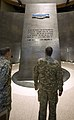US Army 53612 CSA visits Ft. Benning.jpg