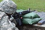 US Army Europe Best Warrior Competition 2013 130820-A-HE359-072.jpg