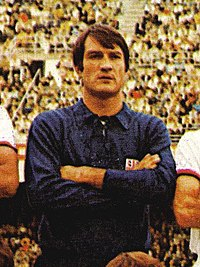 US Cagliari Serie A 1969-70 - Enrico Albertosi (cropped).jpg