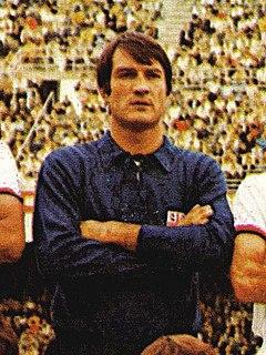 Enrico Albertosi Italian footballer