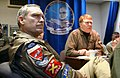 US Navy 030301-N-3235P-507 Commanders confer.jpg