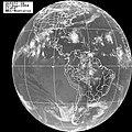 US Navy 040902-N-0000X-004 Satellite image taken from the GOES-12 satellite of Hurricane Frances at approximately 0745 EST.jpg