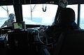 US Navy 060510-N-5330L-620 Navy Coastal Warfare Squadron Four demonstrates capabilities.jpg